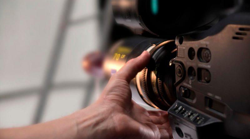 Rusia quiere ser el primer país en rodar una película en el espacio