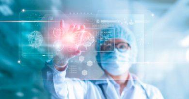 MIT descubre posibles medicamentos contra tuberculosis con aprendizaje automático
