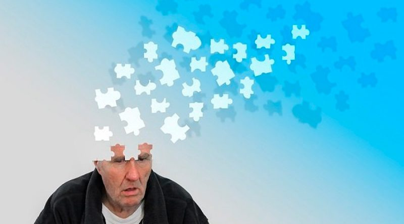 IBM se asocia con Pfizer para desarrollar una IA capaz de predecir el Alzheimer