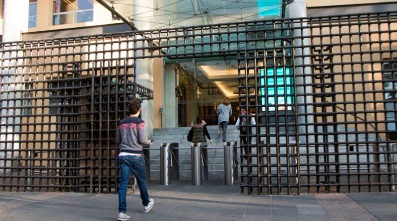 Conacyt cancela más apoyos: ahora a investigadores del ITAM que son parte del SNI