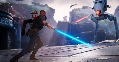 Star Wars: un nuevo Sable de Luz real es capaz de cortar el acero y todos lo queremos