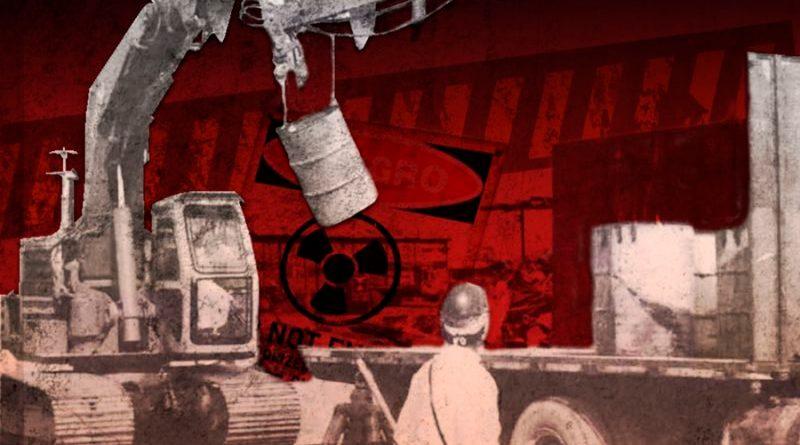 """El """"Chernóbil mexicano"""": cómo ocurrió el mayor incidente nuclear de la historia de América"""