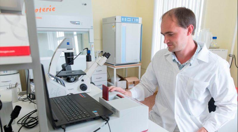 Nueva técnica para crear e implantar vasos sanguíneos artificiales