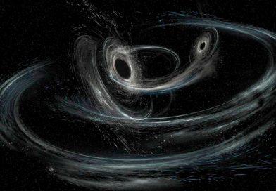 Nuevo catálogo con decenas de nuevas ondas gravitacionales detectadas por Virgo y LIGO