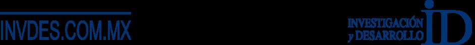 INVDES
