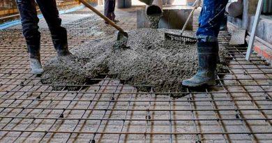 Un proyecto para reciclar concreto de la UNAM gana en un concurso internacional de ingeniería