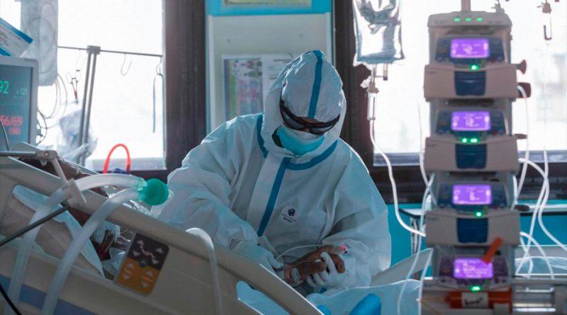 Hasta 4 meses después el coronavirus afecta órganos de 70% de los asintomáticos