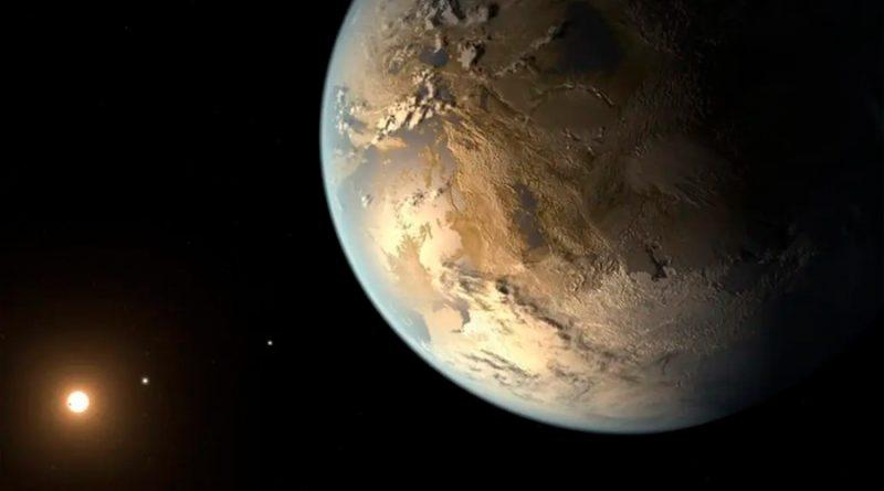 Investigación estima que hay 300 millones de planetas habitables en nuestra galaxia