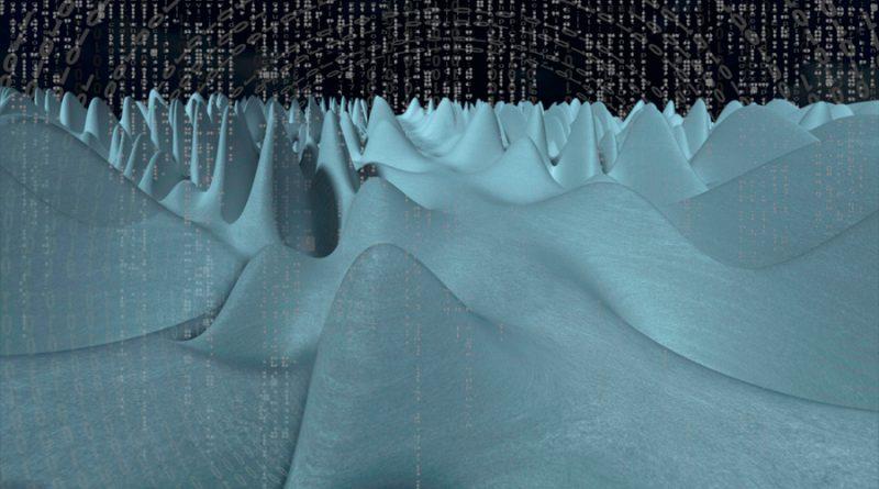 La IA ha resuelto un acertijo matemático clave para entender el mundo