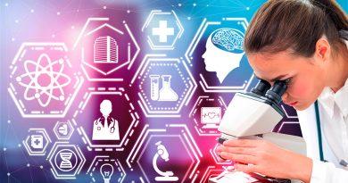 Biotecnología, área estratégica
