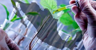 Piden científicos se restituya el valor de la biotecnología hecha en México