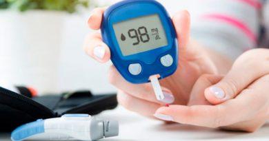 Investigadores descubren la principal causa del desarrollo de la diabetes