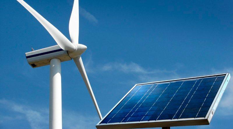 El anhelo de energía accesible y limpia se viabiliza