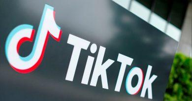TikTok pide a los tribunales una prórroga a la orden de Trump que obliga a vender la empresa