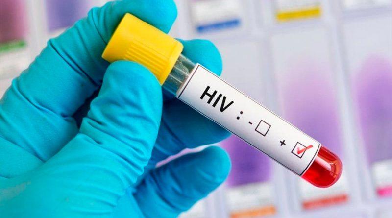"""Cabotegravir, el nuevo tratamiento inyectable """"altamente eficaz"""" en la prevención del VIH"""