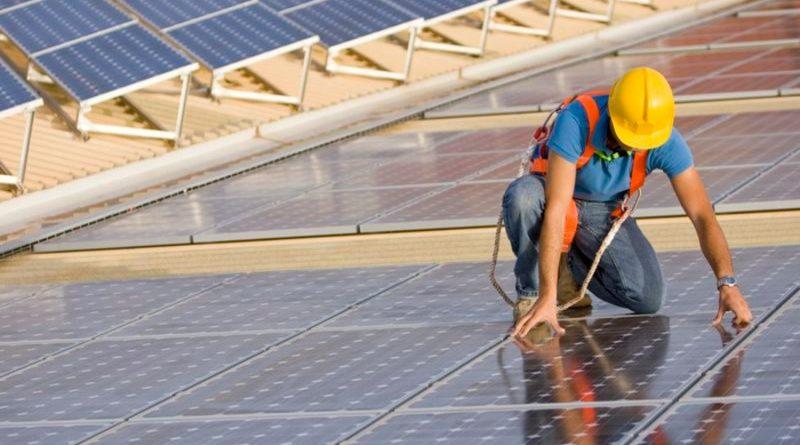 Cuáles son los empleos verdes más solicitados en el mundo y cómo podemos prepararnos para ellos