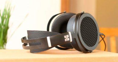 SoundBeamer transmite audio 3D directamente al oído sin audífonos