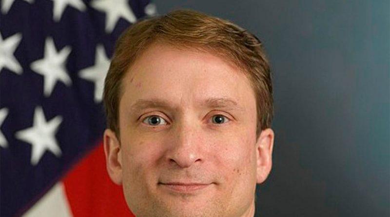 Twitter contrata a un famoso pirata informático como jefe de seguridad