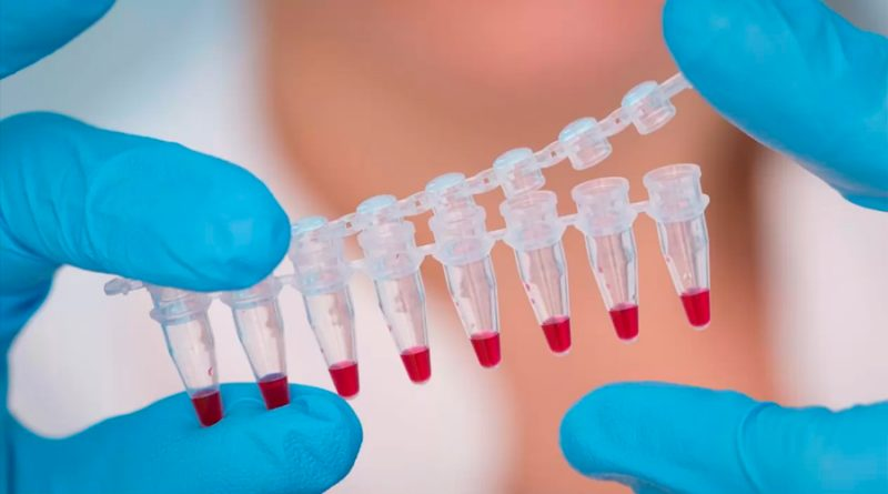 Nueva esperanza contra el cáncer: científicos japoneses crean molécula que mata células malignas