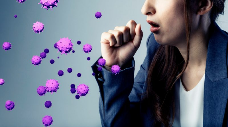 El virus del COVID-19 no es contagioso más allá de los nueve días desde el inicio de síntomas