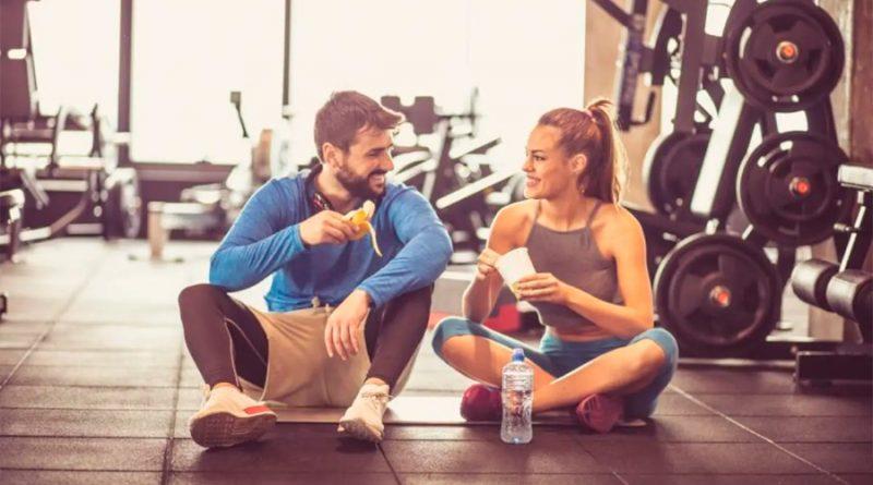 Solo 12 minutos al día de ejercicio intenso pueden ayudarte a alargar tu vida