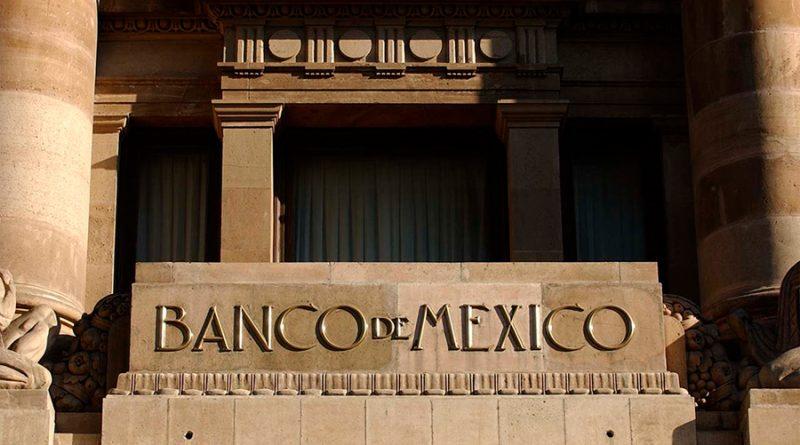 Diferentes bancos que representan el 75% de la oferta de préstamos proyectan un aumento en el consumo en el último trimestre