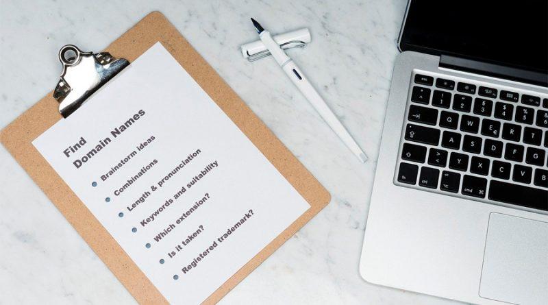 En qué debes fijarte al contratar un servicio de hosting