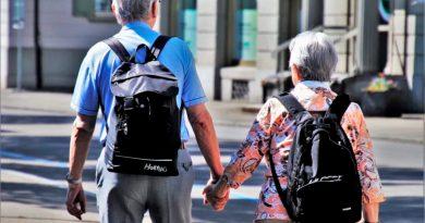 Científicos revierten por primera vez el envejecimiento celular