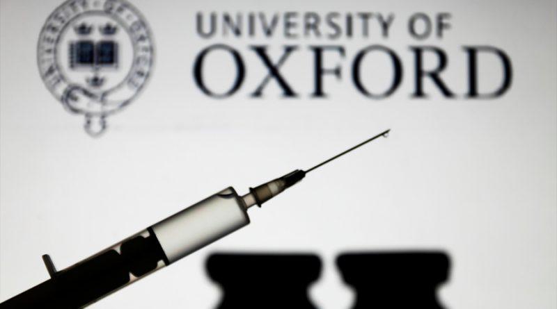 Sin ánimo de lucro: la gran ventaja de la vacuna de Oxford
