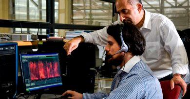 Una tecnología detecta enfermedades pulmonares con una llamada telefónica
