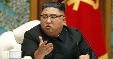 Supuestos 'hackers' norcoreanos atacan a AstraZeneca, uno de los fabricantes de la vacuna contra la covid