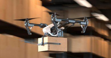 Los robots tendrán el 50% de los trabajos en 5 años, según un estudio del Foro Económico Mundial