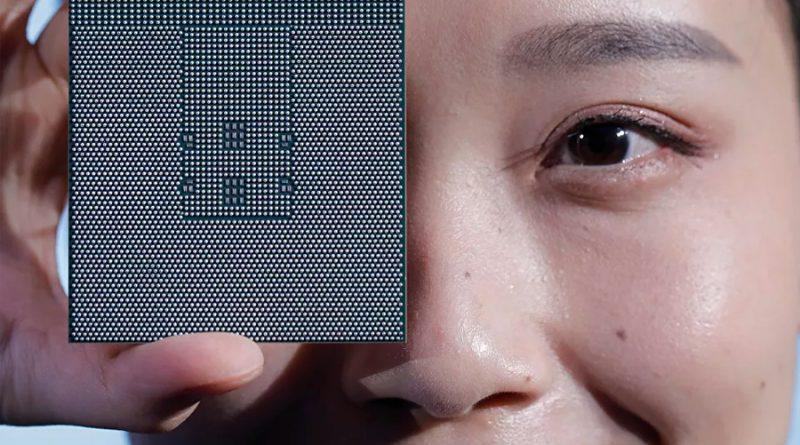 El futuro de China está en la independencia tecnológica