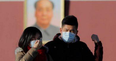 Se filtran documentos que exponen a gobierno de China al inicio de la pandemia