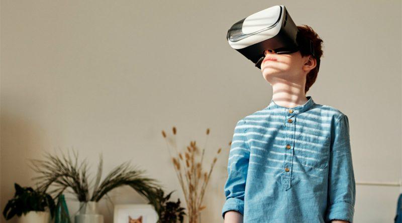 Todo sobre Inteligencia artificial en juegos online