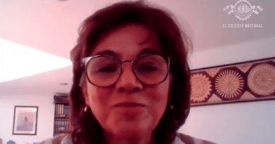 La fuerzas evolutivas y la adaptación han hecho que cambie nuestro genoma: Ma. Teresa Villarreal