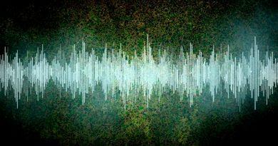 Así suena una estrella de neutrones: investigadores del MIT recreas su sonido en el laboratorio