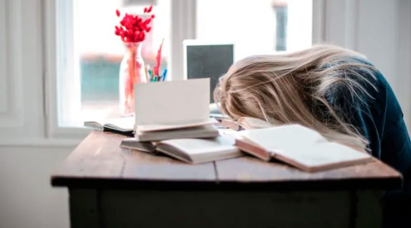 Ni diurnos ni nocturnos: un estudio revela que hay 6 tipos de personas según sus horas de actividad
