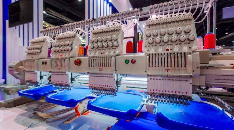 Así funciona la primera fábrica inteligente de Alibaba, que lleva desarrollando en secreto 3 años