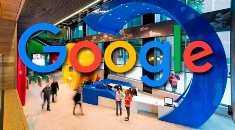 ¿Cuánto le paga Google a sus ingenieros de software y diseñadores?