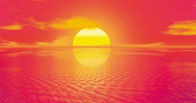 Descubren un material cristalino que puede almacenar energía solar durante meses o años