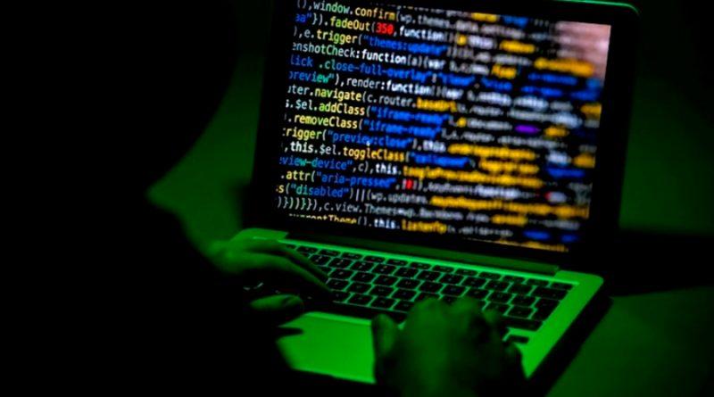 IBM detecta ataques informáticos contra la cadena para distribuir las vacunas