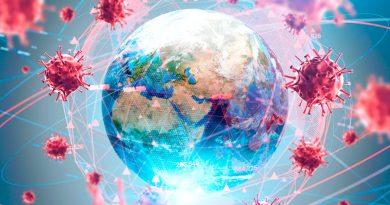 COVID19: A casi un año del inicio de la pandemia (Primera parte)