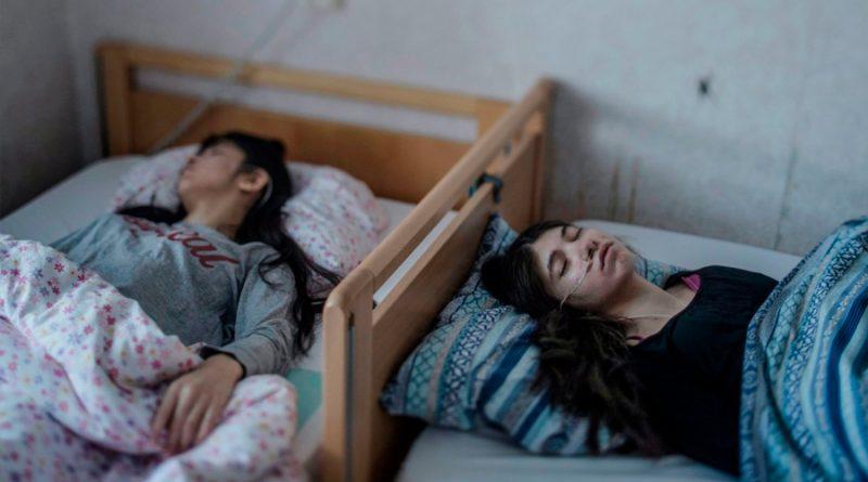 Psiquiatría infantil: el enigmático síndrome de resignación