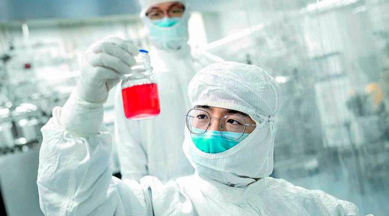 Covid hace viral interés hacia la ciencia entre los mexicanos