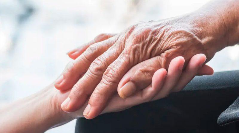 Un sistema automático experimental identifica el Parkinson en 45 segundos y 80% de precisión