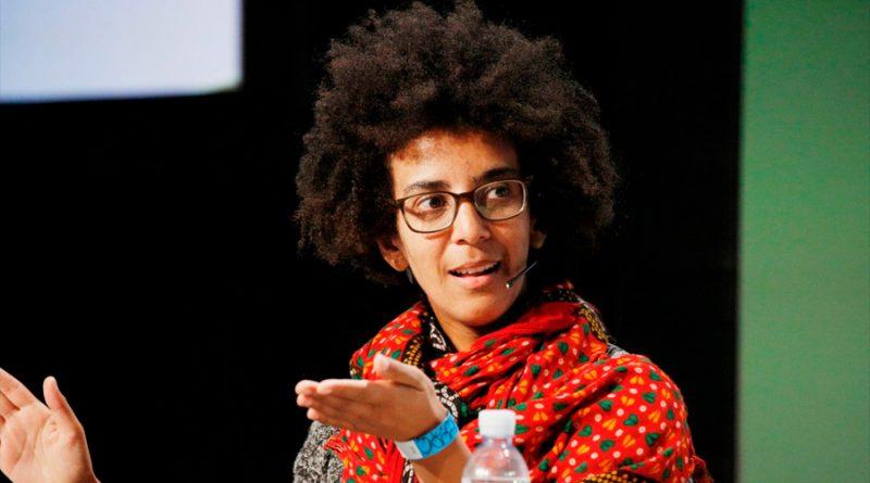 Polémica en Google por despedir a su codirectora de Ética para la Inteligencia Artificial