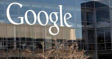Agencia francesa multa a Google y Amazon por uso de cookies