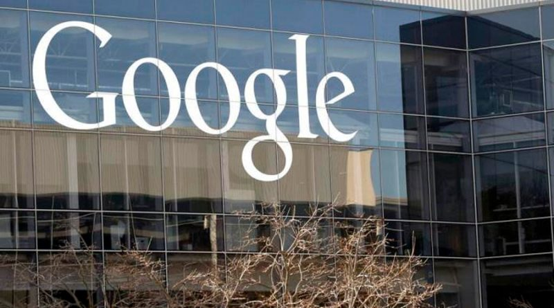 Agencia francesa multa a Google y Amazon por uso de cookies