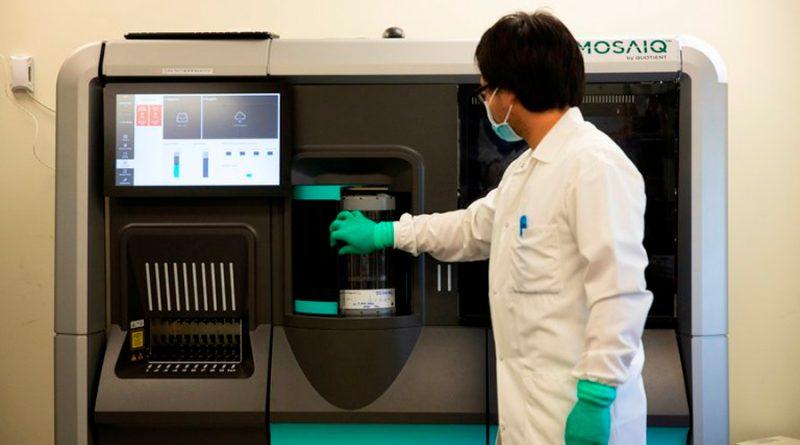 Descubren los anticuerpos que mejor neutralizan al coronavirus